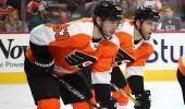 Филаделфия би водача в Източната конференция на НХЛ
