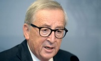 Юнкер обвини в лицемерие лидерите на някои от страните в ЕС