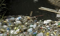 Как общините в България ще се справят с кризата с боклука