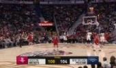 Джеймс Хардън с нов рекорд, Голдън Стейт и Милуоки с поредни победи в НБА
