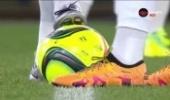 Реймс оглави Лига 1 след успех над Лион